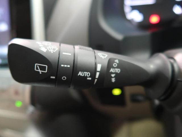 TX Lパッケージ 純正9型ナビ モデリスタフルエアロ トヨタセーフティセンス 純正オプション19AW ルーフレール 7人乗 レザーシート レーダークルーズ パワーシート LEDヘッド&フォグ デュアルオートエアコン(49枚目)