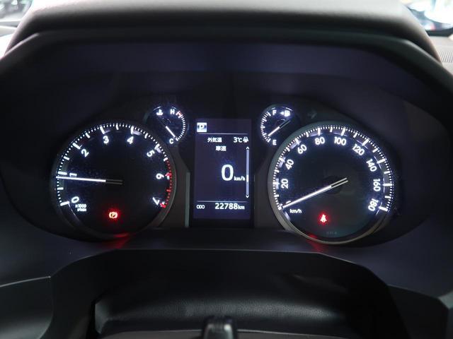 TX Lパッケージ 純正9型ナビ モデリスタフルエアロ トヨタセーフティセンス 純正オプション19AW ルーフレール 7人乗 レザーシート レーダークルーズ パワーシート LEDヘッド&フォグ デュアルオートエアコン(50枚目)