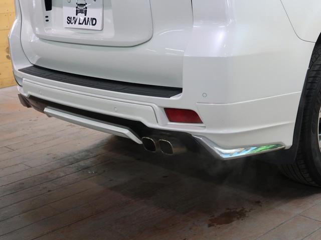 TX Lパッケージ 純正9型ナビ モデリスタフルエアロ トヨタセーフティセンス 純正オプション19AW ルーフレール 7人乗 レザーシート レーダークルーズ パワーシート LEDヘッド&フォグ デュアルオートエアコン(65枚目)
