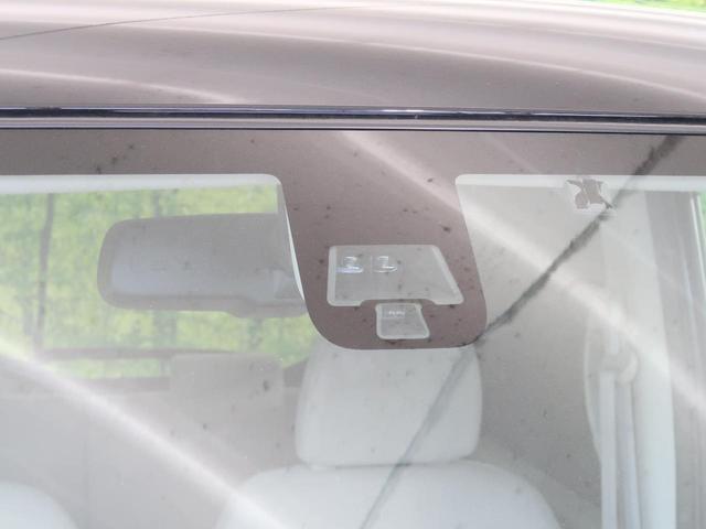 X アラウンドビューモニター エマージェンシーブレーキ 電動スライド オートエアコン インテリキー 横滑り防止装置 純正CDオーディオ(3枚目)