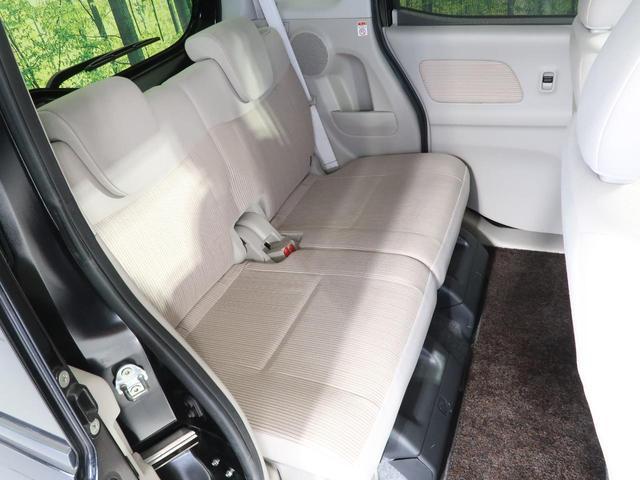 X アラウンドビューモニター エマージェンシーブレーキ 電動スライド オートエアコン インテリキー 横滑り防止装置 純正CDオーディオ(13枚目)