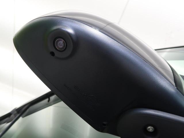 X アラウンドビューモニター エマージェンシーブレーキ 電動スライド オートエアコン インテリキー 横滑り防止装置 純正CDオーディオ(31枚目)