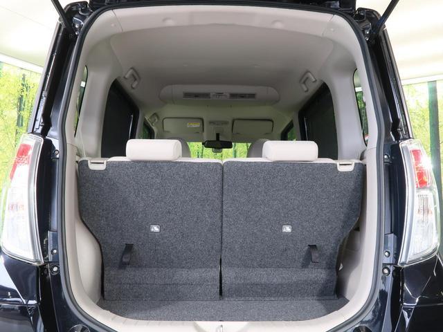 X アラウンドビューモニター エマージェンシーブレーキ 電動スライド オートエアコン インテリキー 横滑り防止装置 純正CDオーディオ(34枚目)