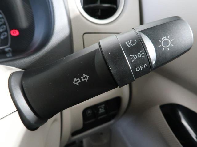 X アラウンドビューモニター エマージェンシーブレーキ 電動スライド オートエアコン インテリキー 横滑り防止装置 純正CDオーディオ(45枚目)