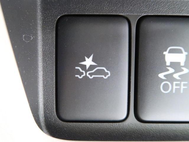 X アラウンドビューモニター エマージェンシーブレーキ 電動スライド オートエアコン インテリキー 横滑り防止装置 純正CDオーディオ(48枚目)