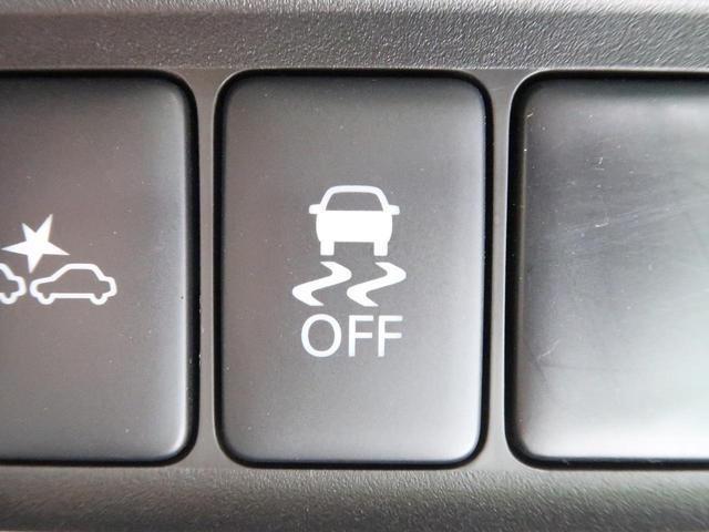 X アラウンドビューモニター エマージェンシーブレーキ 電動スライド オートエアコン インテリキー 横滑り防止装置 純正CDオーディオ(49枚目)