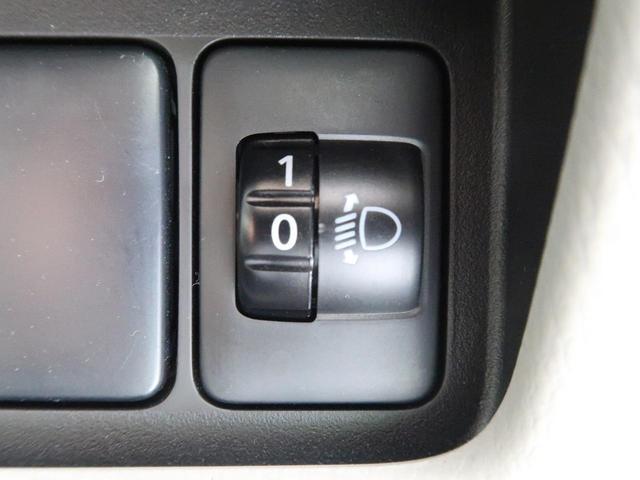 X アラウンドビューモニター エマージェンシーブレーキ 電動スライド オートエアコン インテリキー 横滑り防止装置 純正CDオーディオ(50枚目)