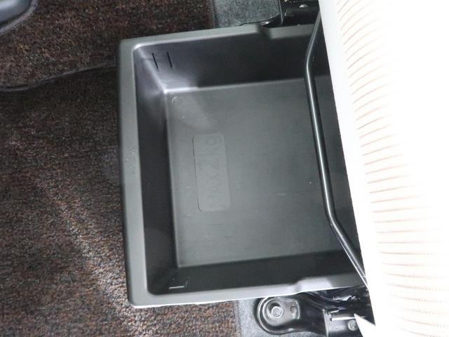 X アラウンドビューモニター エマージェンシーブレーキ 電動スライド オートエアコン インテリキー 横滑り防止装置 純正CDオーディオ(61枚目)