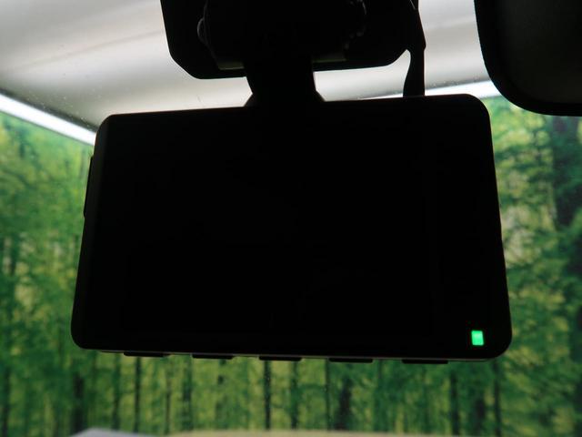 XC SDナビ セーフティサポート クルコン LEDヘッド 純正16インチアルミ オートハイビーム スマートキー&プッシュスタート シートヒーター オートエアコン オートライト ダウンヒルアシスト(28枚目)