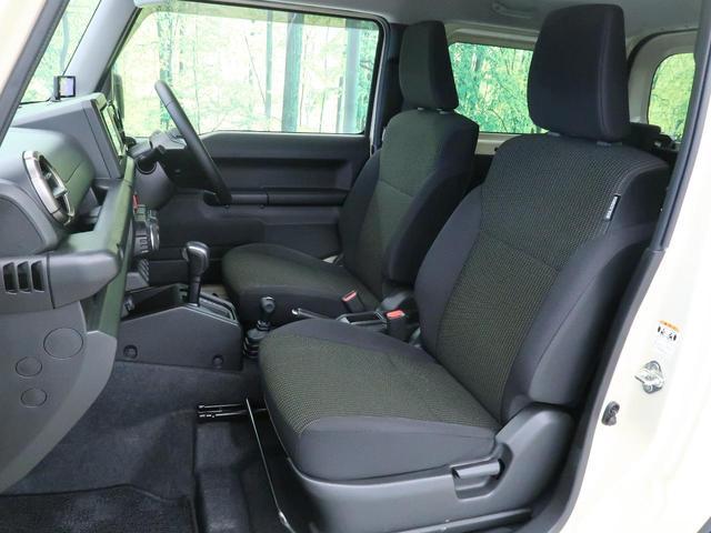 XC SDナビ セーフティサポート クルコン LEDヘッド 純正16インチアルミ オートハイビーム スマートキー&プッシュスタート シートヒーター オートエアコン オートライト ダウンヒルアシスト(36枚目)