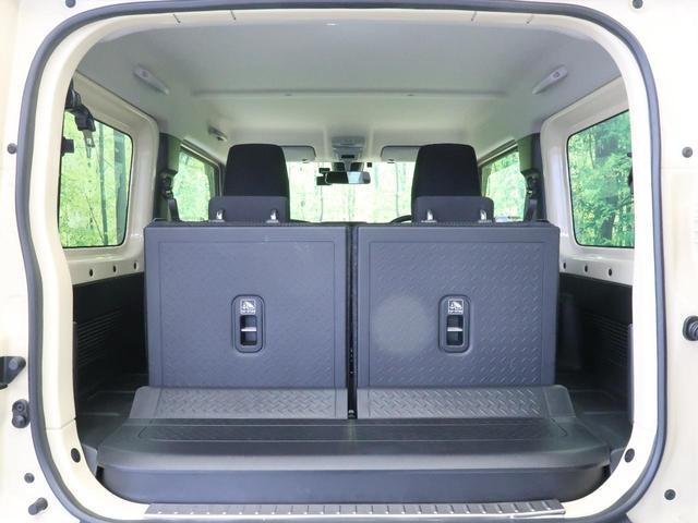 XC SDナビ セーフティサポート クルコン LEDヘッド 純正16インチアルミ オートハイビーム スマートキー&プッシュスタート シートヒーター オートエアコン オートライト ダウンヒルアシスト(38枚目)