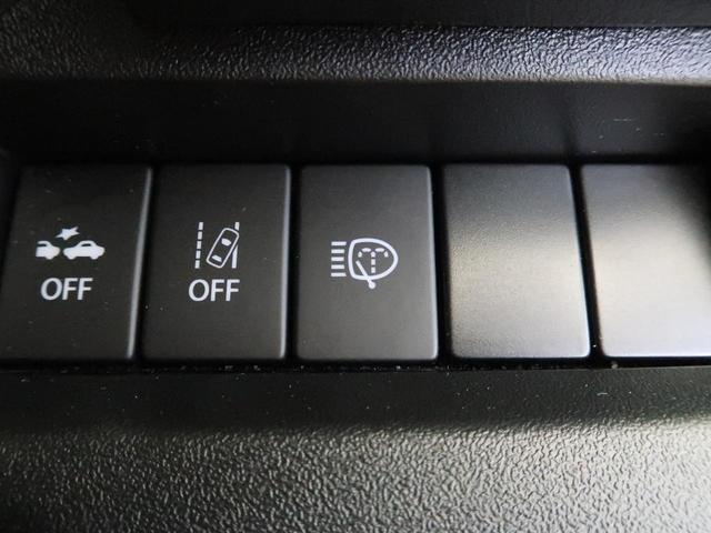 XC SDナビ セーフティサポート クルコン LEDヘッド 純正16インチアルミ オートハイビーム スマートキー&プッシュスタート シートヒーター オートエアコン オートライト ダウンヒルアシスト(47枚目)
