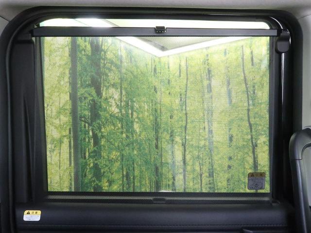 X S スマートアシストIII SDナビ バックカメラ ETC スマートキー パワースライドドア 禁煙 クリアランスソナー(14枚目)
