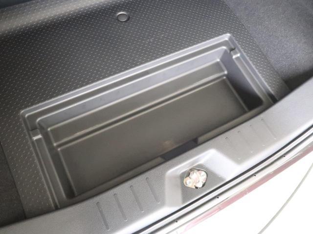 X S スマートアシストIII SDナビ バックカメラ ETC スマートキー パワースライドドア 禁煙 クリアランスソナー(34枚目)