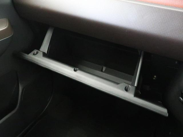 X S スマートアシストIII SDナビ バックカメラ ETC スマートキー パワースライドドア 禁煙 クリアランスソナー(55枚目)