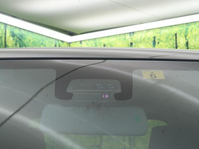 ハイブリッドFX リミテッド 25周年記念車 セーフティサポート スマートキー オートライト 純正14AW シートヒーター ヘッドアップディスプレイ オートエアコン アイドリングストップ 横滑り防止装置 禁煙車(3枚目)