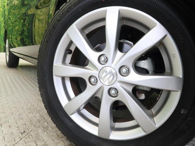 ハイブリッドFX リミテッド 25周年記念車 セーフティサポート スマートキー オートライト 純正14AW シートヒーター ヘッドアップディスプレイ オートエアコン アイドリングストップ 横滑り防止装置 禁煙車(11枚目)