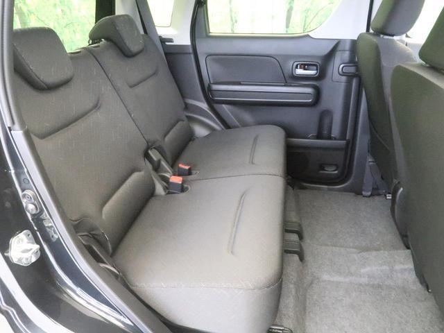 ハイブリッドFX リミテッド 25周年記念車 セーフティサポート スマートキー オートライト 純正14AW シートヒーター ヘッドアップディスプレイ オートエアコン アイドリングストップ 横滑り防止装置 禁煙車(13枚目)