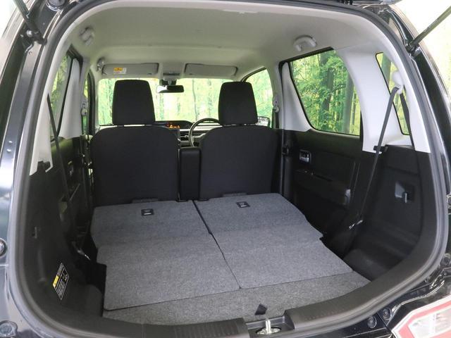 ハイブリッドFX リミテッド 25周年記念車 セーフティサポート スマートキー オートライト 純正14AW シートヒーター ヘッドアップディスプレイ オートエアコン アイドリングストップ 横滑り防止装置 禁煙車(15枚目)