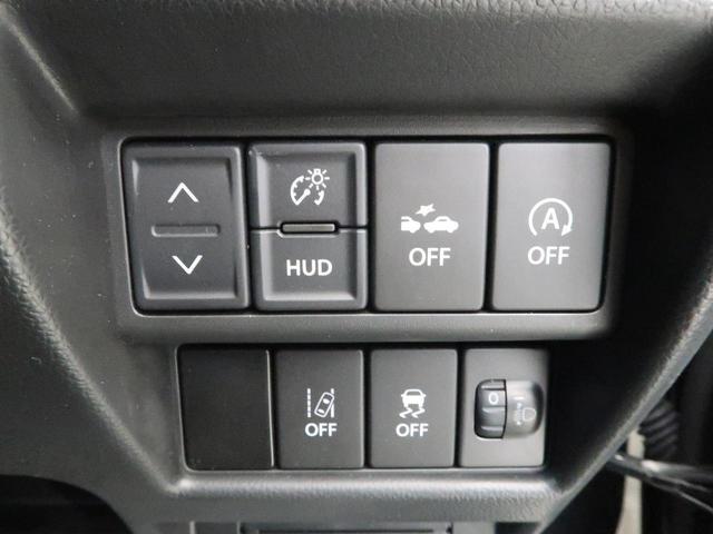 ハイブリッドFX リミテッド 25周年記念車 セーフティサポート スマートキー オートライト 純正14AW シートヒーター ヘッドアップディスプレイ オートエアコン アイドリングストップ 横滑り防止装置 禁煙車(42枚目)