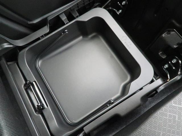ハイブリッドFX リミテッド 25周年記念車 セーフティサポート スマートキー オートライト 純正14AW シートヒーター ヘッドアップディスプレイ オートエアコン アイドリングストップ 横滑り防止装置 禁煙車(50枚目)