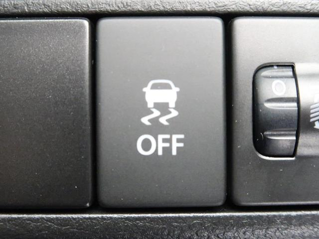 L シートヒーター アイドリングストップ 横滑り防止装置 キーレス 禁煙(5枚目)