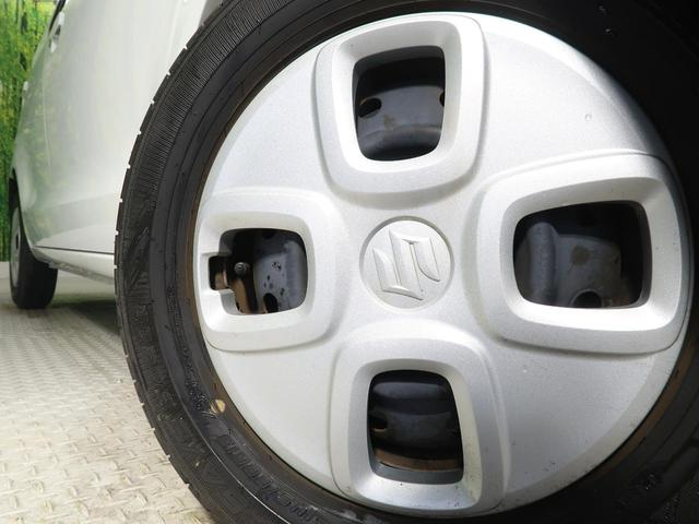 L シートヒーター アイドリングストップ 横滑り防止装置 キーレス 禁煙(11枚目)