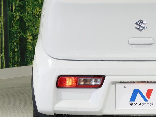 L シートヒーター アイドリングストップ 横滑り防止装置 キーレス 禁煙(29枚目)
