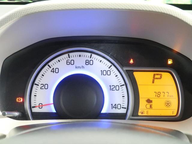 L シートヒーター アイドリングストップ 横滑り防止装置 キーレス 禁煙(38枚目)
