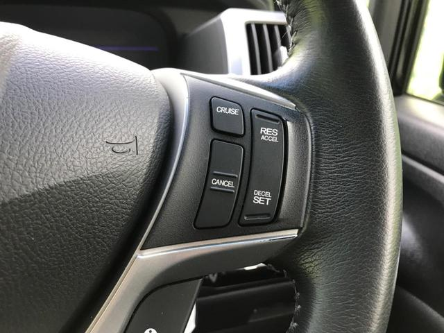 Z クールスピリット 純正9型ナビ フルセグTV バックモニター 両側電動スライド ビルトインETC HIDヘッド オートライト スマートキー クルコン アイドリングストップ ECON オートエアコン 横滑り防止装置(7枚目)