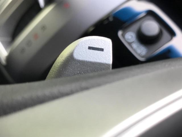 Z クールスピリット 純正9型ナビ フルセグTV バックモニター 両側電動スライド ビルトインETC HIDヘッド オートライト スマートキー クルコン アイドリングストップ ECON オートエアコン 横滑り防止装置(36枚目)