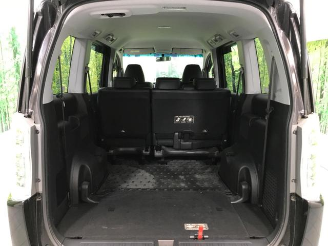 Z クールスピリット 純正9型ナビ フルセグTV バックモニター 両側電動スライド ビルトインETC HIDヘッド オートライト スマートキー クルコン アイドリングストップ ECON オートエアコン 横滑り防止装置(47枚目)