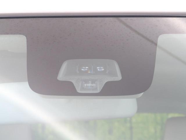 PZターボスペシャル SDナビ 両側電動スライド レーダーブレーキサポート 禁煙車 スマートキー&プッシュスタート オートエアコン オートライト HIDヘッドライト 純正14インチアルミ 横滑り防止装置(4枚目)