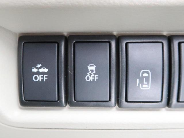PZターボスペシャル SDナビ 両側電動スライド レーダーブレーキサポート 禁煙車 スマートキー&プッシュスタート オートエアコン オートライト HIDヘッドライト 純正14インチアルミ 横滑り防止装置(6枚目)