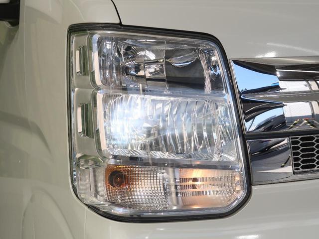 PZターボスペシャル SDナビ 両側電動スライド レーダーブレーキサポート 禁煙車 スマートキー&プッシュスタート オートエアコン オートライト HIDヘッドライト 純正14インチアルミ 横滑り防止装置(27枚目)
