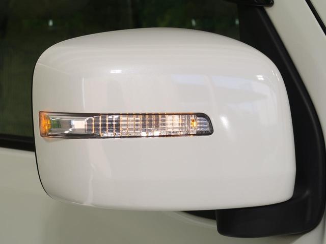 PZターボスペシャル SDナビ 両側電動スライド レーダーブレーキサポート 禁煙車 スマートキー&プッシュスタート オートエアコン オートライト HIDヘッドライト 純正14インチアルミ 横滑り防止装置(28枚目)