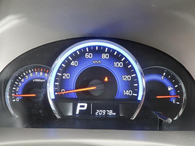 PZターボスペシャル SDナビ 両側電動スライド レーダーブレーキサポート 禁煙車 スマートキー&プッシュスタート オートエアコン オートライト HIDヘッドライト 純正14インチアルミ 横滑り防止装置(39枚目)