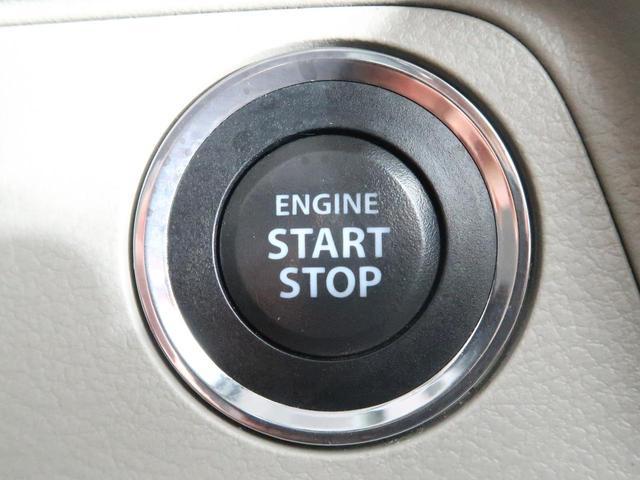 PZターボスペシャル SDナビ 両側電動スライド レーダーブレーキサポート 禁煙車 スマートキー&プッシュスタート オートエアコン オートライト HIDヘッドライト 純正14インチアルミ 横滑り防止装置(42枚目)