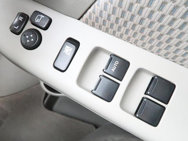 PZターボスペシャル SDナビ 両側電動スライド レーダーブレーキサポート 禁煙車 スマートキー&プッシュスタート オートエアコン オートライト HIDヘッドライト 純正14インチアルミ 横滑り防止装置(43枚目)