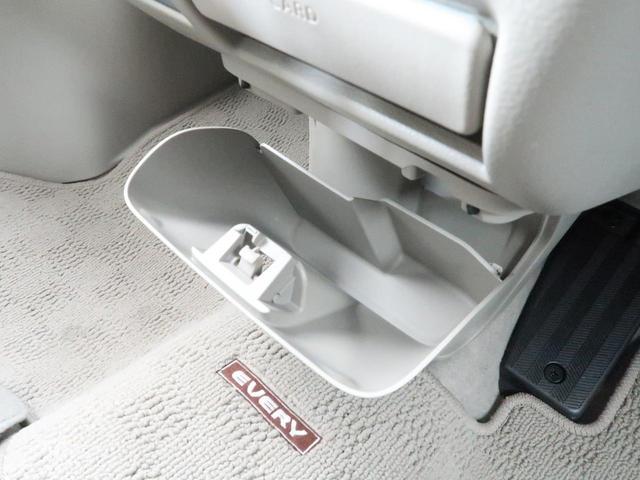 PZターボスペシャル SDナビ 両側電動スライド レーダーブレーキサポート 禁煙車 スマートキー&プッシュスタート オートエアコン オートライト HIDヘッドライト 純正14インチアルミ 横滑り防止装置(52枚目)