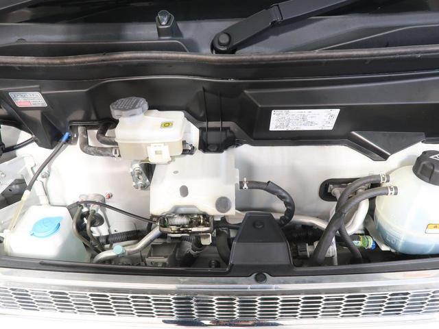 PZターボスペシャル SDナビ 両側電動スライド レーダーブレーキサポート 禁煙車 スマートキー&プッシュスタート オートエアコン オートライト HIDヘッドライト 純正14インチアルミ 横滑り防止装置(55枚目)