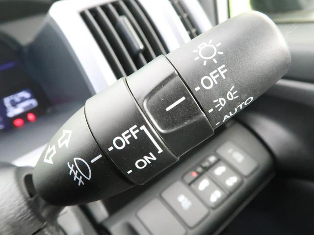 パワーエディション 禁煙車 両側電動スライド スマートキー オートエアコン HIDヘッドライト オートライト フォグライト アイドリングストップ 横滑り防止装置 ETC(5枚目)