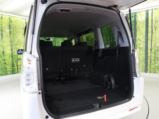 パワーエディション 禁煙車 両側電動スライド スマートキー オートエアコン HIDヘッドライト オートライト フォグライト アイドリングストップ 横滑り防止装置 ETC(15枚目)