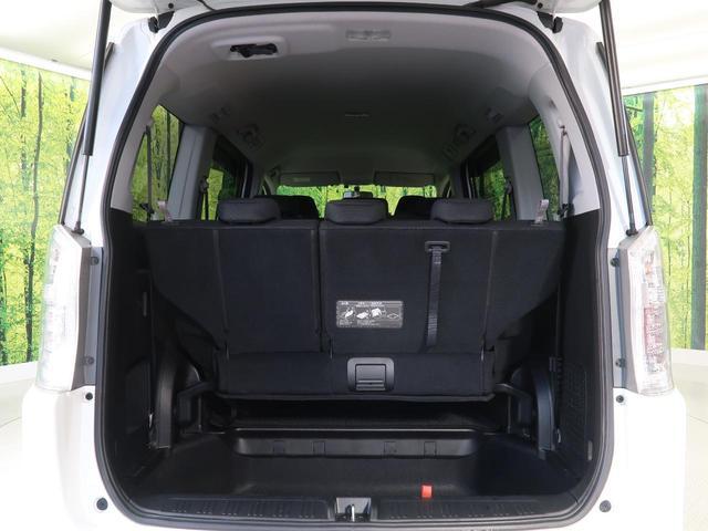 パワーエディション 禁煙車 両側電動スライド スマートキー オートエアコン HIDヘッドライト オートライト フォグライト アイドリングストップ 横滑り防止装置 ETC(32枚目)