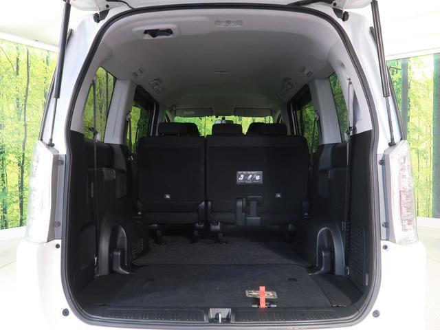パワーエディション 禁煙車 両側電動スライド スマートキー オートエアコン HIDヘッドライト オートライト フォグライト アイドリングストップ 横滑り防止装置 ETC(33枚目)