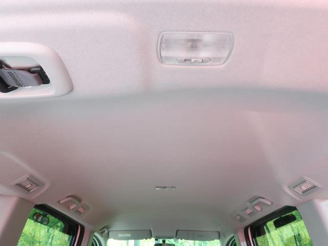 パワーエディション 禁煙車 両側電動スライド スマートキー オートエアコン HIDヘッドライト オートライト フォグライト アイドリングストップ 横滑り防止装置 ETC(34枚目)