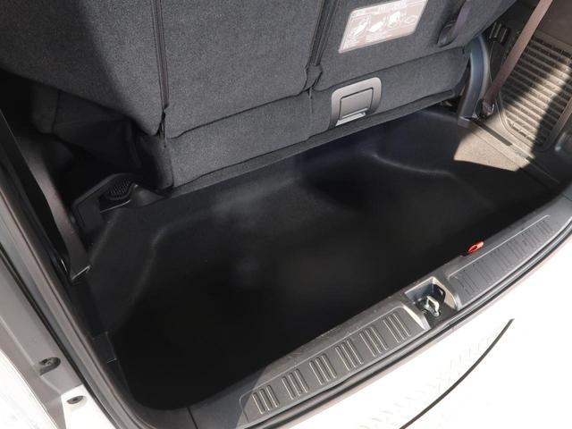 パワーエディション 禁煙車 両側電動スライド スマートキー オートエアコン HIDヘッドライト オートライト フォグライト アイドリングストップ 横滑り防止装置 ETC(35枚目)