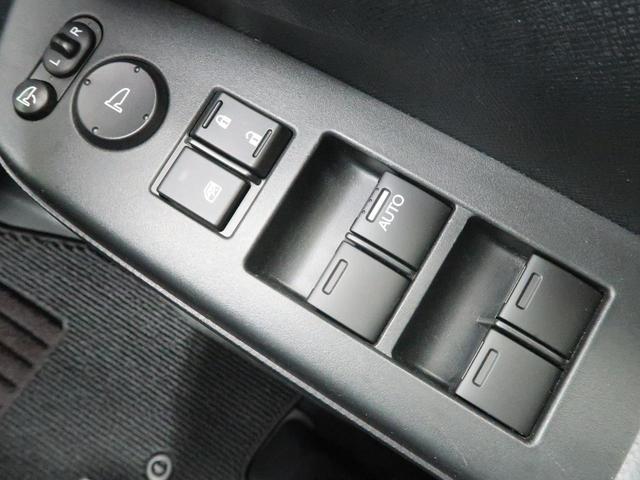 パワーエディション 禁煙車 両側電動スライド スマートキー オートエアコン HIDヘッドライト オートライト フォグライト アイドリングストップ 横滑り防止装置 ETC(44枚目)