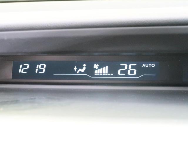 パワーエディション 禁煙車 両側電動スライド スマートキー オートエアコン HIDヘッドライト オートライト フォグライト アイドリングストップ 横滑り防止装置 ETC(45枚目)