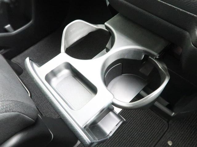 パワーエディション 禁煙車 両側電動スライド スマートキー オートエアコン HIDヘッドライト オートライト フォグライト アイドリングストップ 横滑り防止装置 ETC(49枚目)